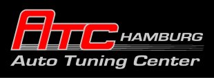 Auto_Tuning_Center_Hamburg