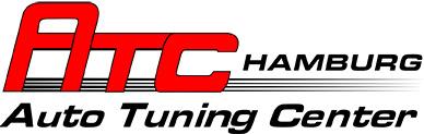 ATC-Hamburg Tuning- und Ersatzteile für Dein Fahrzeug